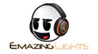 emazinglights-logo