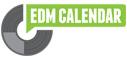 edm-calendar-logo